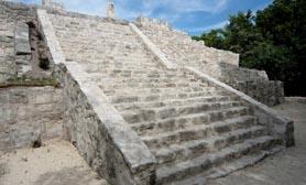 Cancun San Miguelito