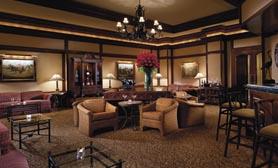 Restaurant Cancun Club Grill Ritz Carlton